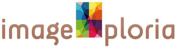 imageXploria - Creative Video Production Company